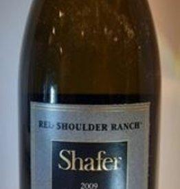 Shafer Chardonnay 2009