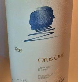 Opus 1985