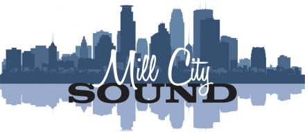 Mill City Sound