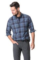 Rodd & Gunn Cherokee Shirt