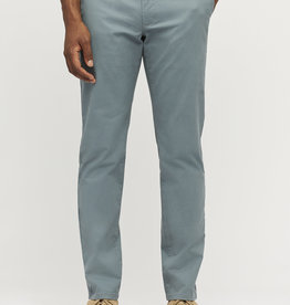 Bonobos Stretch Washed Chino Slim