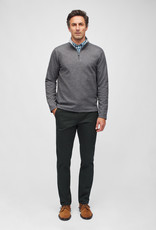 Bonobos Daily Grind 1/4 Zip Fleece