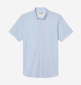 Bonobos Jersey Riviera Shirt