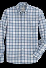 Johnnie-O Brighton Shirt