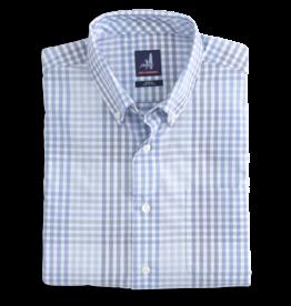 Johnnie-O Bradshaw Shirt