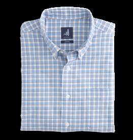 Johnnie-O Curtis Shirt