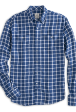 Johnnie-O Camden Shirt