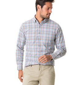 Rodd & Gunn Claverly Shirt