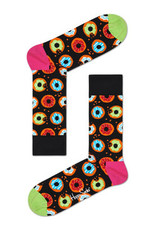 Happy Socks Donut Sock