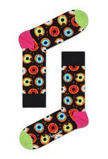 Happy Socks Donut Sock