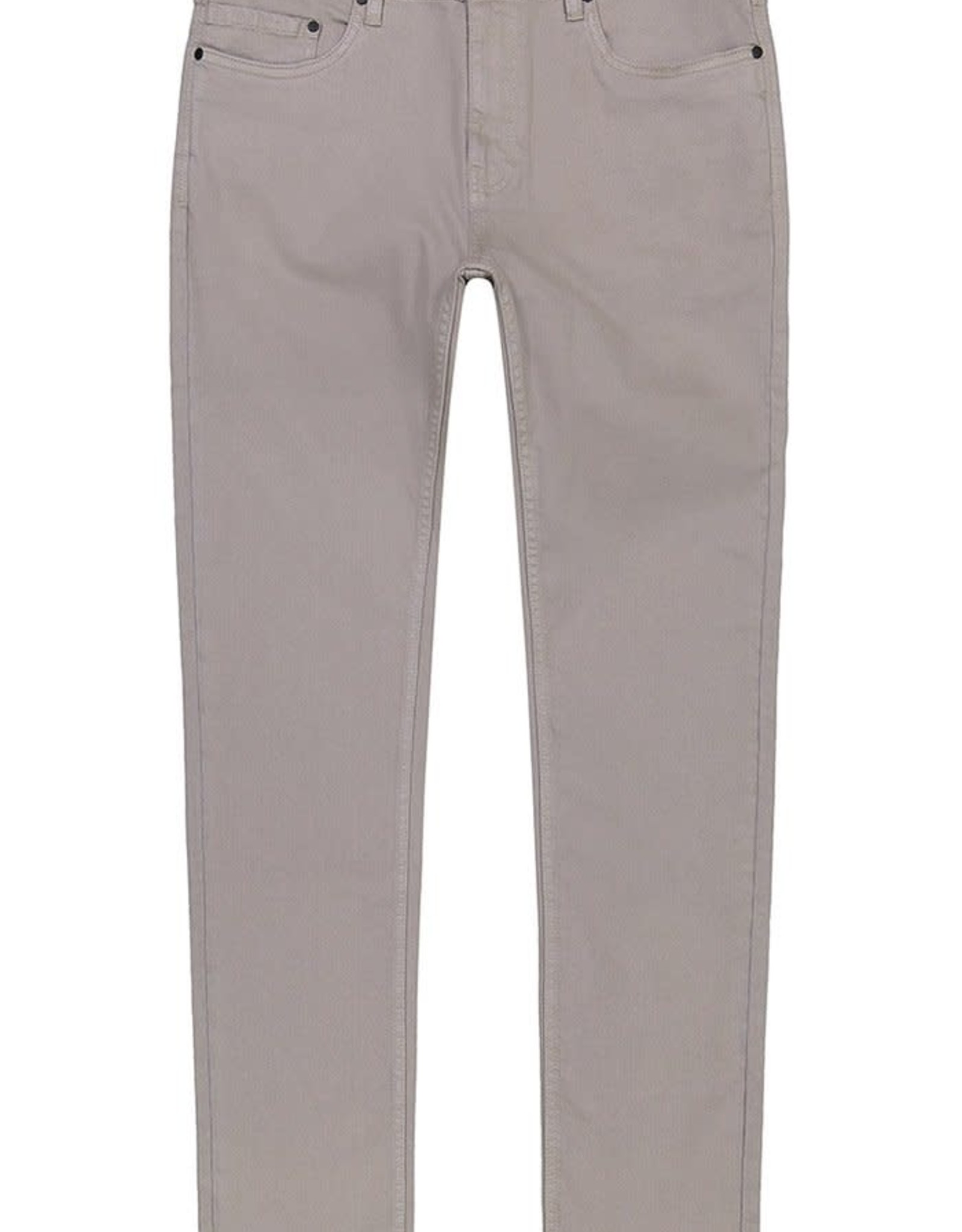 Jachs Flex Twill Traveler Pant