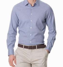 Rodd & Gunn Forest Park Shirt