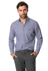 Rodd & Gunn Glenlea Shirt