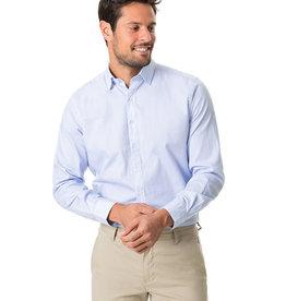 Rodd & Gunn Glenlee Shirt