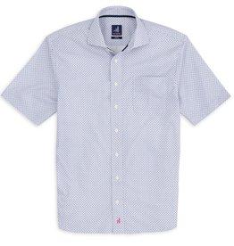 Johnnie-O Hines SS Shirt