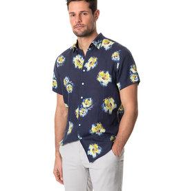 Rodd & Gunn Hopeland SS Shirt