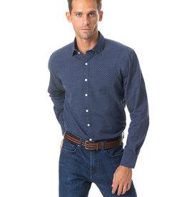 Rodd & Gunn Melford Shirt