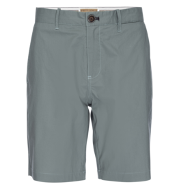 Nifty Genius Morgan Bermuda Typewriter Short