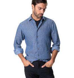 Rodd & Gunn Sea Marina Shirt