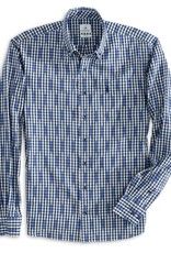 Johnnie-O Semmes Shirt