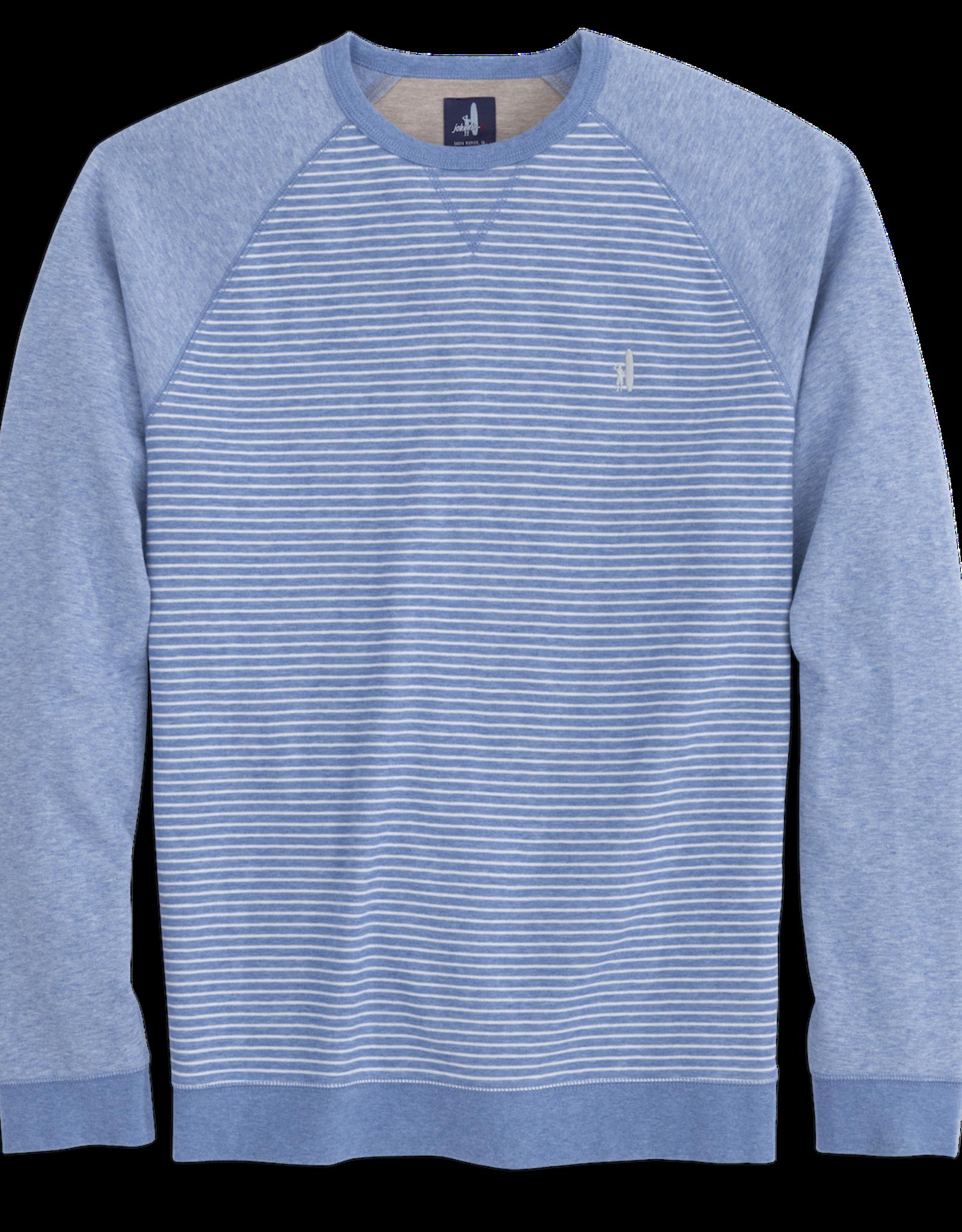 Johnnie-O Spector Sweatshirt