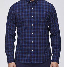Bonobos Washed Button Down Shirt