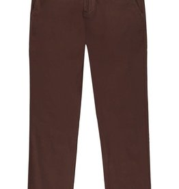 Jachs Bowie Stretch Chino