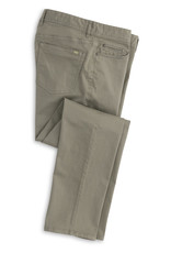 Johnnie-O Sawyer Pant