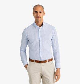Mizzen + Main Dixon Standard Shirt