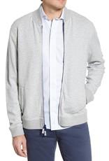 Johnnie-O Dierks Jacket