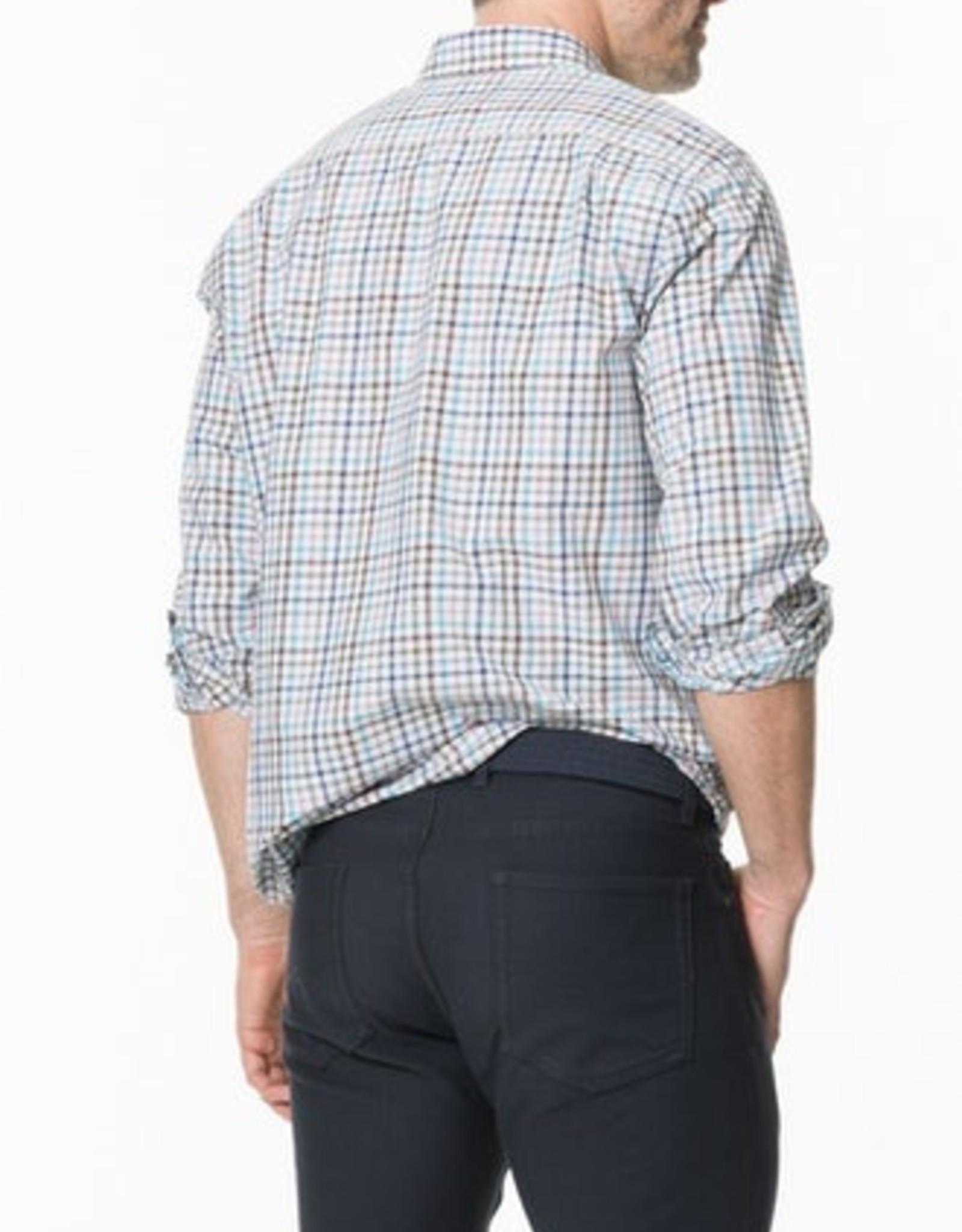Rodd & Gunn Claverly Shirt