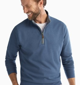 Johnnie-O Sully 1/4 Zip