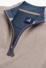 Johnnie-O Sully 1/4 Zip