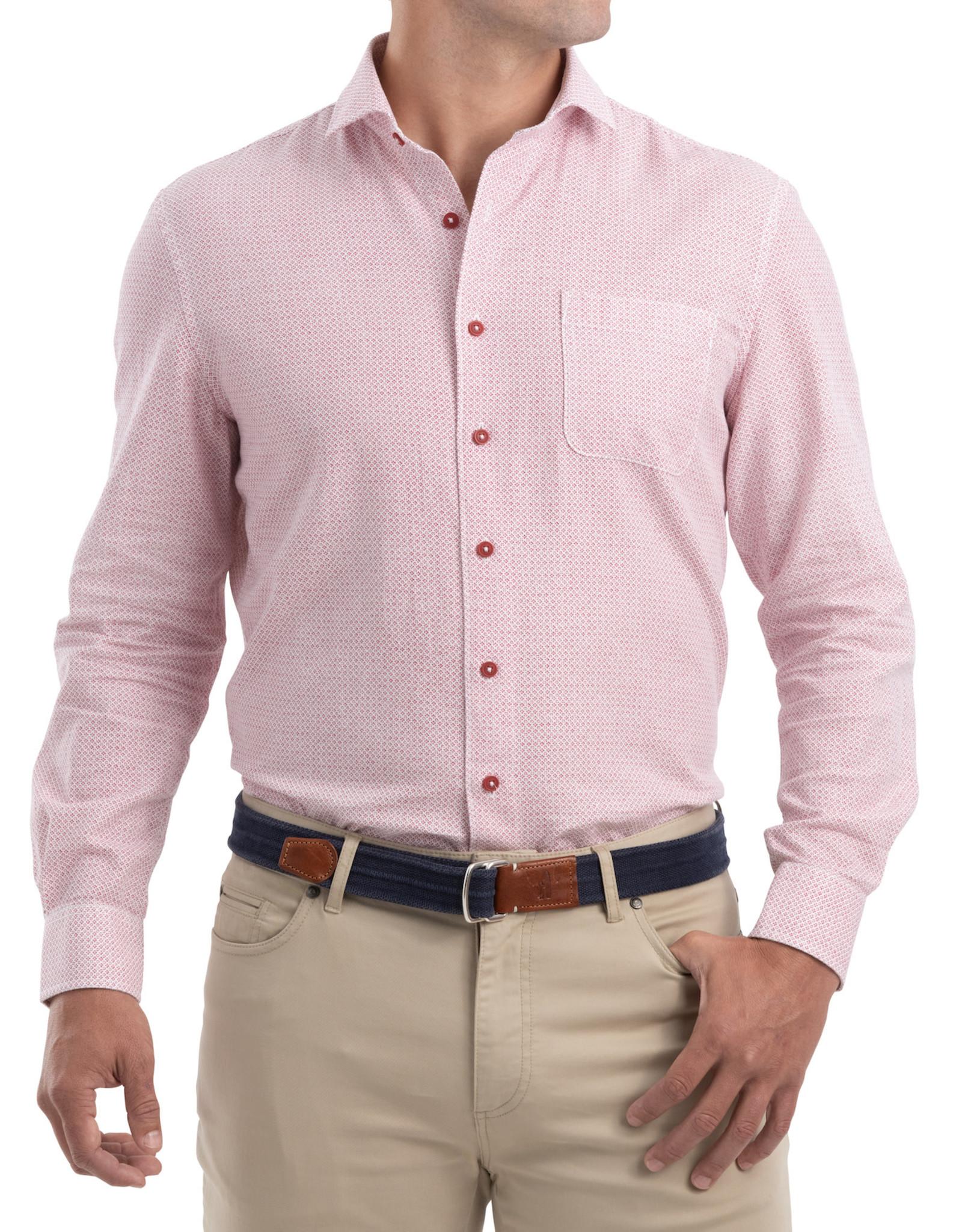 Johnnie-O Dorsey Shirt