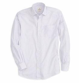 Johnnie-O Schubert Shirt