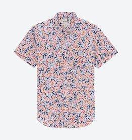 Bonobos Riviera SS Shirt
