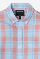 Bonobos Lightweight Shirt