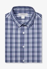 Mizzen + Main Leeward Trim Shirt