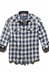 Flag & Anthem Mclennan Western Shirt
