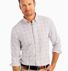Johnnie-O Drew Shirt