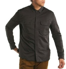 Jeremiah Astral Shirt