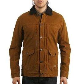 Jeremiah Terra Jacket