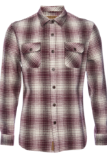 Nifty Genius Truman Outdoor Shirt