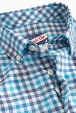 Johnnie-O Caiden Shirt