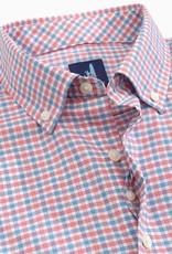 Johnnie-O George Shirt