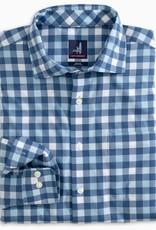 Johnnie-O Xavier Shirt