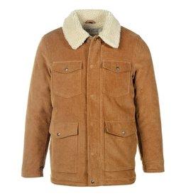 Schott Corduroy Rancher Jacket