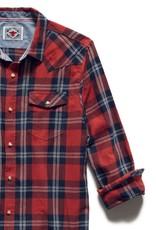 Flag & Anthem Comal Western Shirt