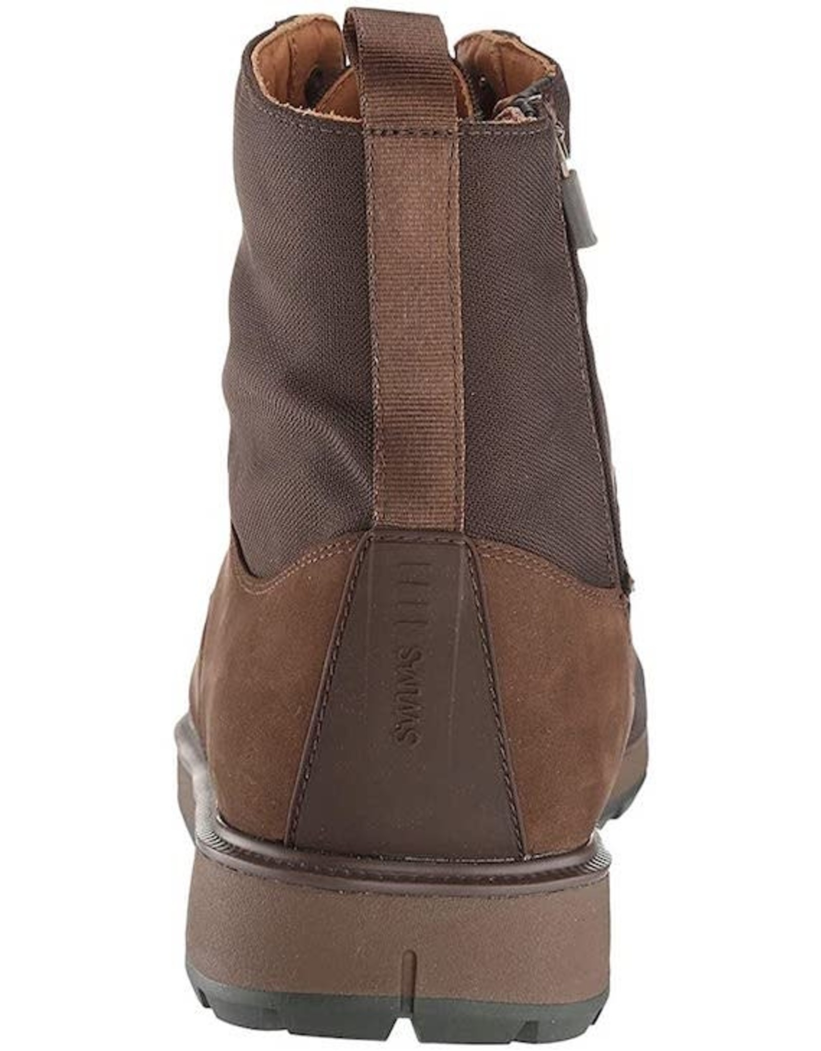 Swims Motion Country Boot