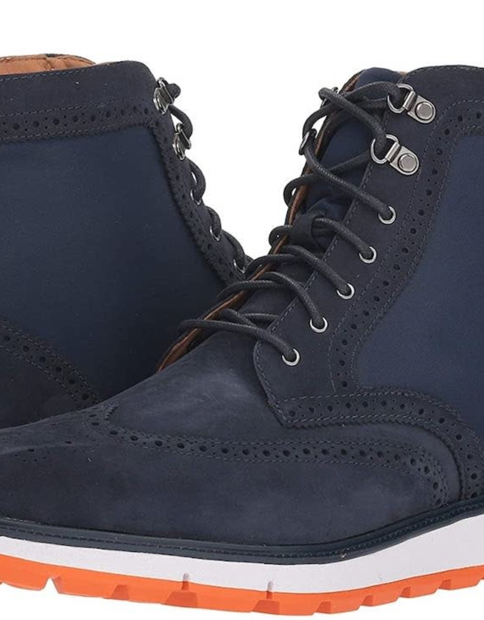 Swims Motion Wing Tip Boot